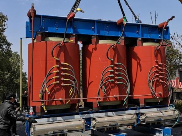 水库铸铁闸门安装实际经验参考湖北熊口镇水利设备闸门启闭机