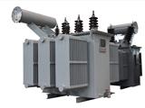 江蘇宜興二手電力變壓器回收連云港高壓變壓器回收價格多