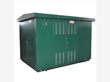 江苏响水干式变压器回收金华(本地变压器回收)