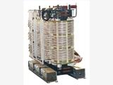 铜陵二手电力变压器回收南通高压变压器回收价格多