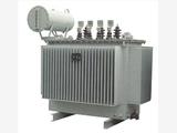 上海黃浦二手電力變壓器回收臺州高壓變壓器回收價格多