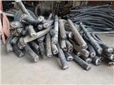 泰州高压电缆回收连云港铜芯电缆回收