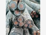 闸北240平低压电缆回收扬州铜芯电缆回收