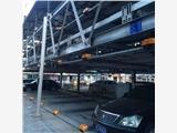 江蘇回收二手立體車庫 南京機械停車位回收 上門拆除