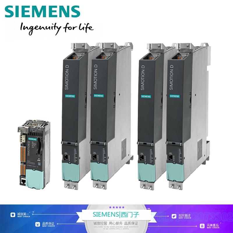 西门子S120电源???SL3120-2TE21-0AD0