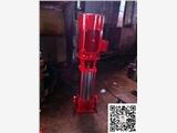 销售125GDL100-20X6多级泵_GDL进口不锈钢多级泵