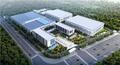 長沙施藍電子科技有限公司