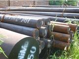 4130材料特性 4130合金結構鋼價格