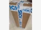 安装面板 C4C-EA06030A10000 西克SICK安全光栅