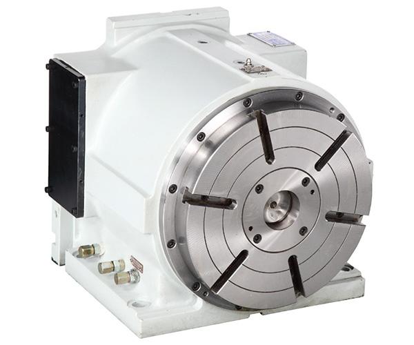 自貢市潭興第四軸HINC-800S潭興分度盤質量怎么樣