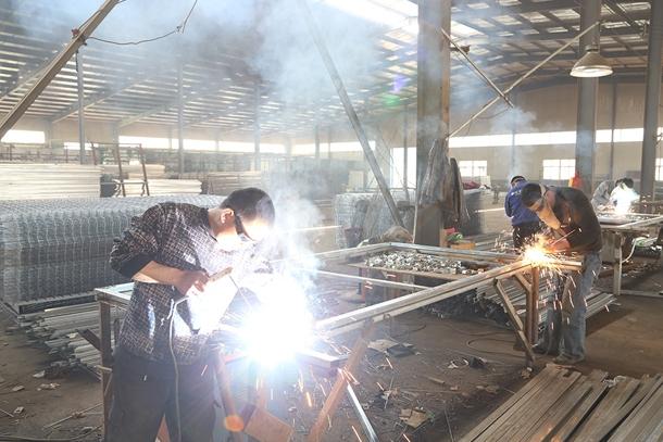安平县双瑞丝网制品厂