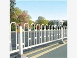 莱芜市政护栏 莱芜热镀锌交通护栏/交通道路隔离护栏/双瑞厂家直销