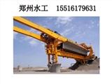 贵州贵阳行车行吊厂家对我们的苹果彩票ap有信心