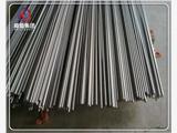 NS313合金 板單價 鐵鈷鎳合金