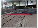 NS112材料 割圆板 散强化高温合金