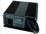 意大利SPE CBHD2可调式洗地机/扫地机专用充电器