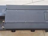 CPU226CN西门子plc供应216-2AD23-0XB8