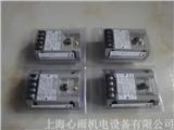 Bently軸振動變送器990-05-XX-01-00 MOD:165335-0