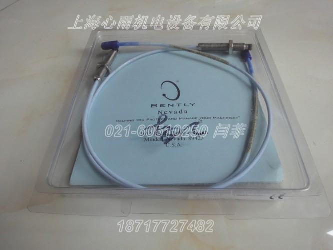 传感器 330104-00-10-10-02-00