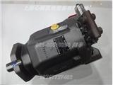 INDRAMAT MDD115B-N-030-N2L-130