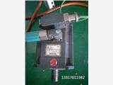 西门子伺服电机1FT5106-1AC71-0 1FT5102-0AC71-1系列 维修