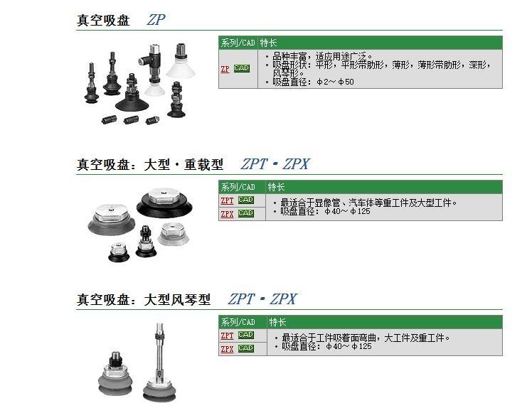 ZP2-R3507WN-04-A5快速報價