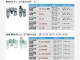 AC50B-10现货特价图片