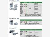MGQM50-M0706-50