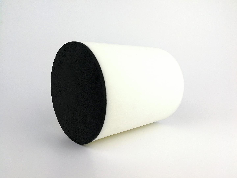 美國奧托克林硬管鋼管清洗海綿彈