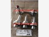 R928038776力士乐背压器WO-S01-1,5-M-10