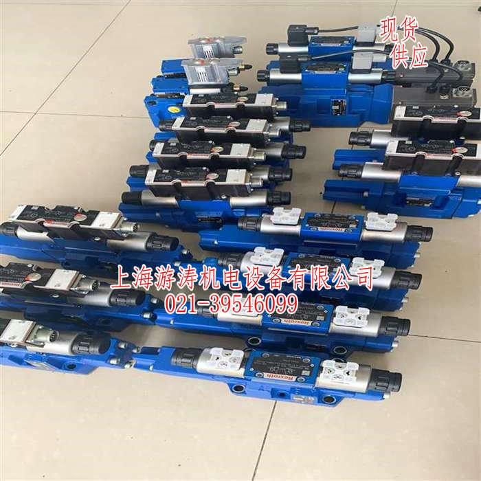 4WRZE10W8-85-7X/6EG24ETK31/A1D3V上海游濤