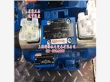 正品比例换向阀H-4WEH25C6X/6EG24N9K4/B10D3V上海游涛