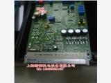 现货放大板VT-VRPA 2-1-1X/V0/T1上海游涛