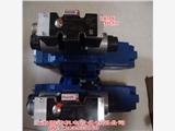 现货比例阀4WRZE25W8-325-7X/6EG24N9K31/A1D3上海游涛