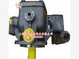 葉片泵報價PV7-1X/40-45RE37MC5-16WG上海游濤