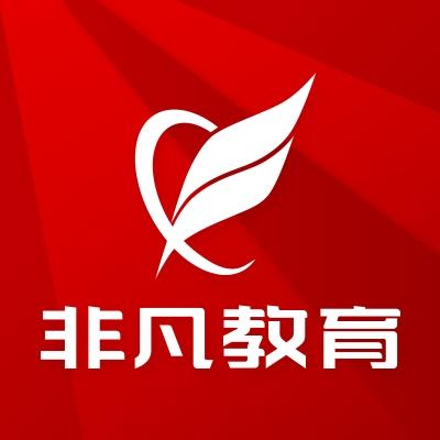 上海影视动画培训、影视制作、视频剪辑培训
