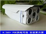上海嘉定镇工业区安防监控设备安装报价,专业安装公司