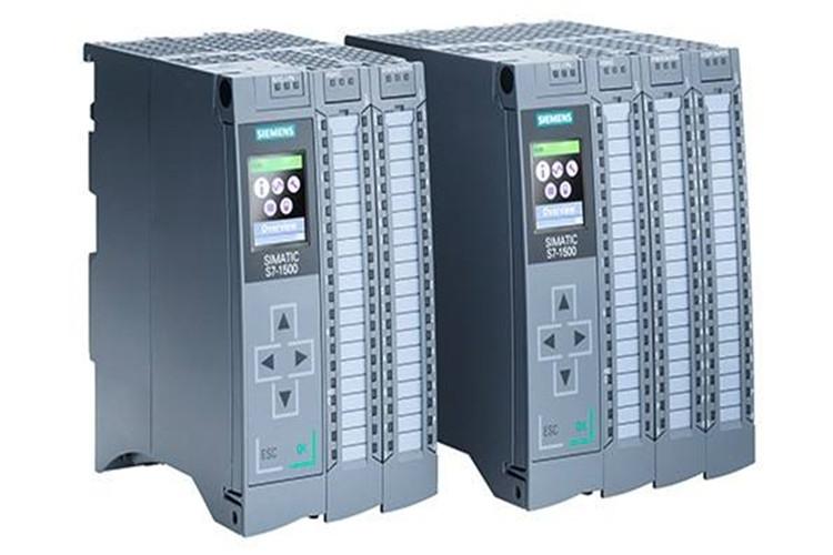 上海西門子CPU 1517-3 PN/DP6ES75111CK000AB0廠家供應