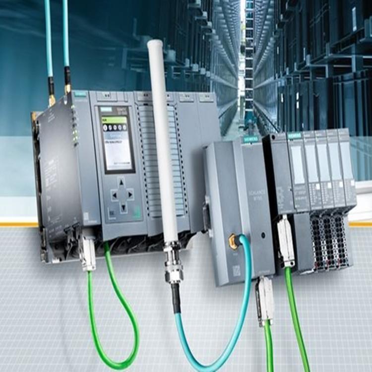 上海西门子CPU 1513-1 PN6ES75121CK000AB0厂家供应