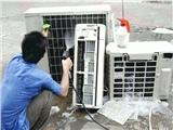 空調冰箱洗衣機熱水器煤氣灶電視機油煙機清洗維修專業上海
