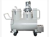 吸切削液用吸油机