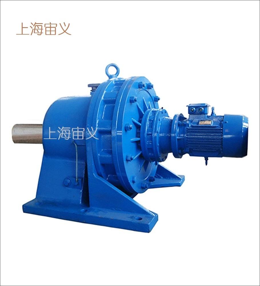 NMRV090-30-2.2KW-DZ1减速机NMRV090-30-3KW减速机