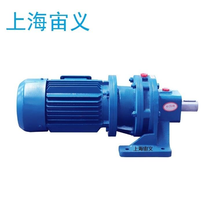 GR77-YB1.5KW-4P-73.6-2立式減速機烏蘭浩特市傘齒輪配件