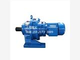 NMRV50-25-Y8014銅渦輪減速機帶電機FCENDK050/110-30
