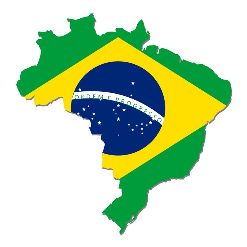 巴西NR13认证多少钱