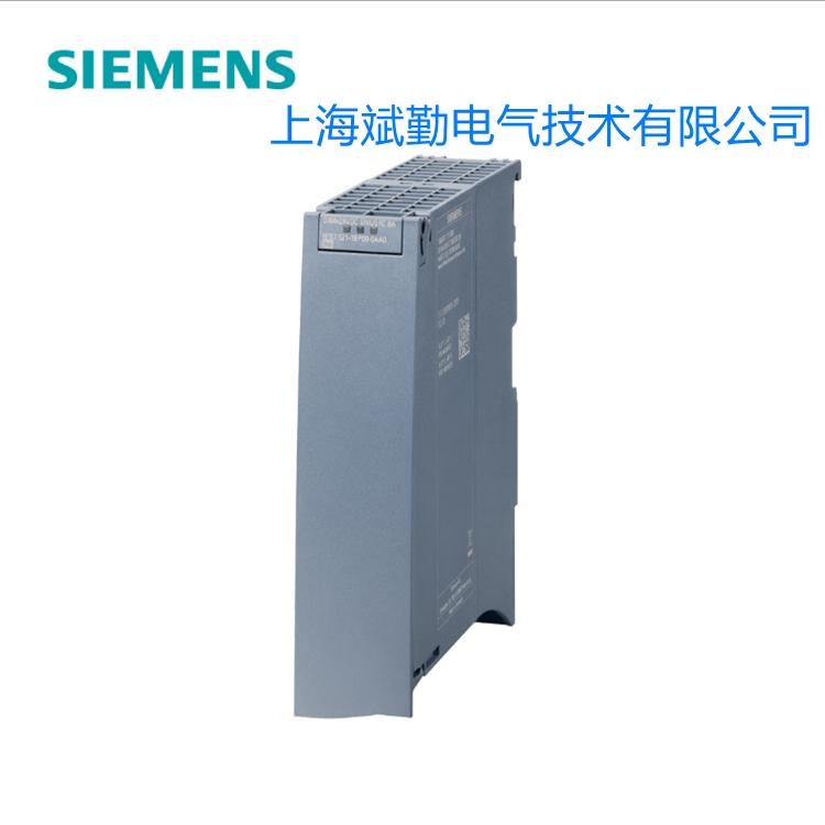 西门子6ES73221BH014AA1扩展PLC