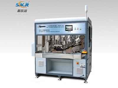 广东斯凯瑞汽车专用焊接设备 价格实惠 打样服务