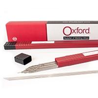 自保护ER2209双相不锈钢氩弧焊丝 美国牛津Oxford焊材