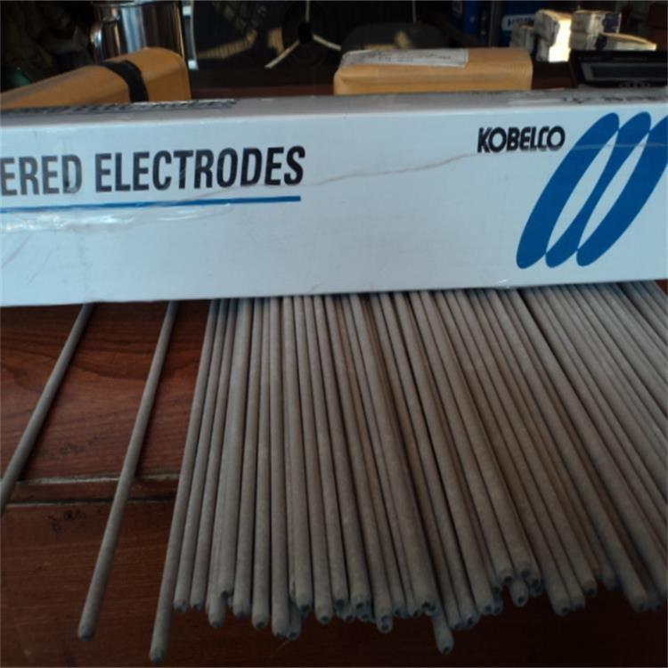 日本神鋼E8016-B8/ CM-9低合金耐熱鋼焊條KOBELCO