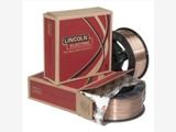 美國林肯760-S A CS 1碳鋼和低合金鋼埋弧焊劑